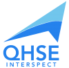 QHSE Interspect