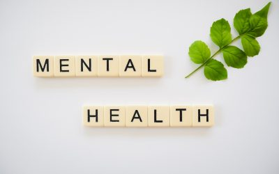 """We received great feedback on our """"Supervising first aid for mental health"""" level 3 distance learning course during mental health awareness week"""